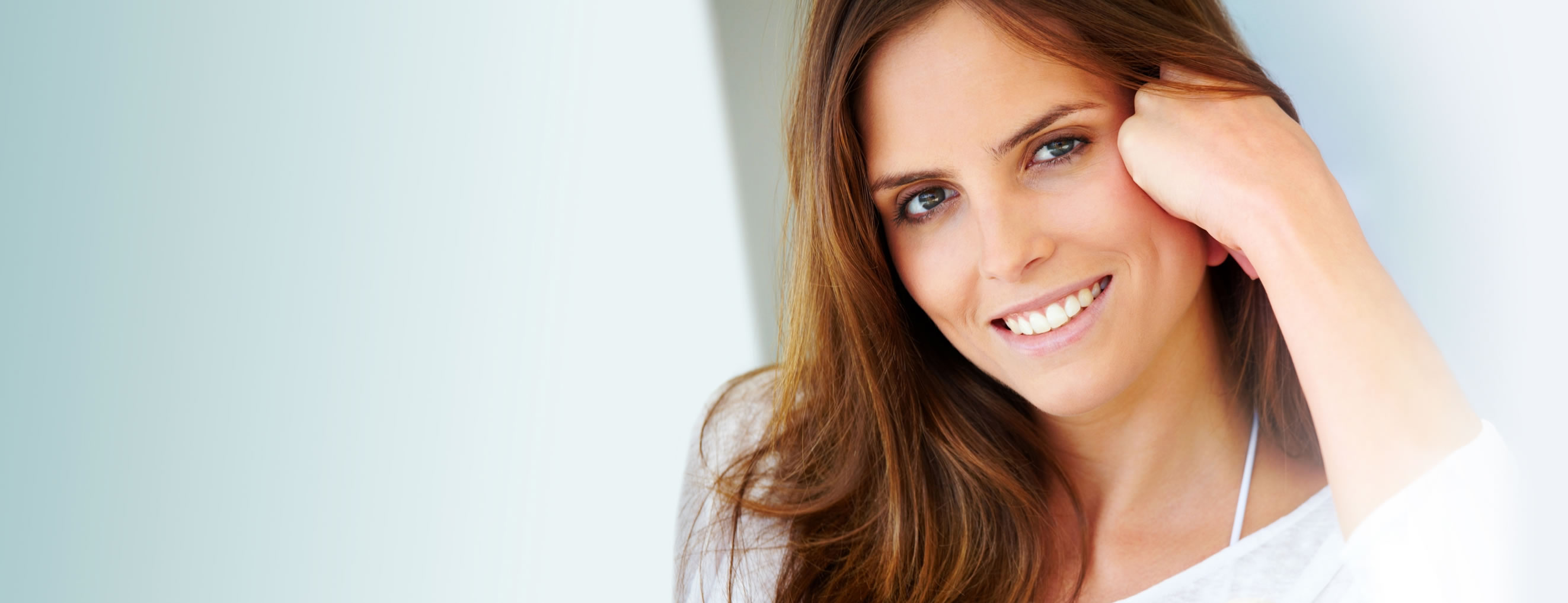 Facial Aesthetics at Forest House Dental in Leicester