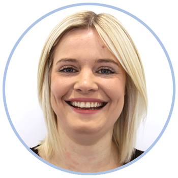 Keeleigh Gough Patient Care Coordinator at Forest House Dental