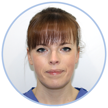 Keely Emerson Lead MOS & Implant Nurse at Forest House Dental