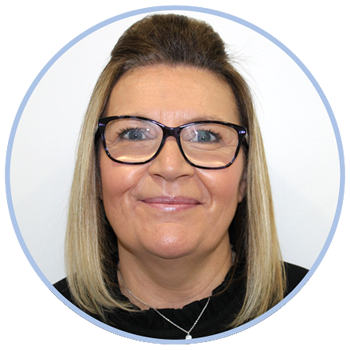 Michelle Robson Practice Manager at Forest House Dental