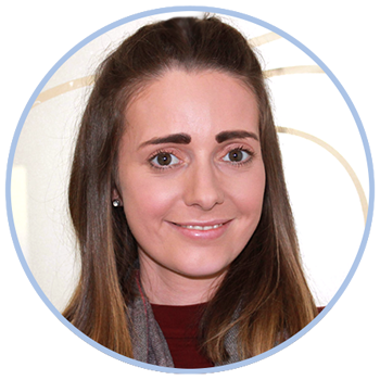 Samantha Hayes Patient Care Coordinator at Forest House Dental