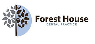 Foresthouse Dental Practice News