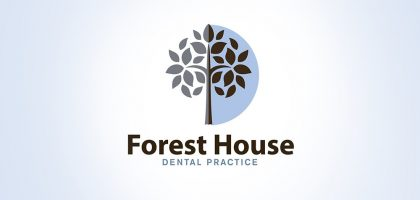Forest House Newsletter Feb18