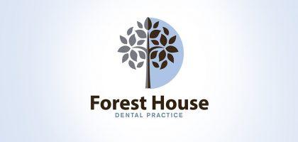 Forest House Newsletter Feb18